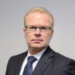 Bernd Herkströter