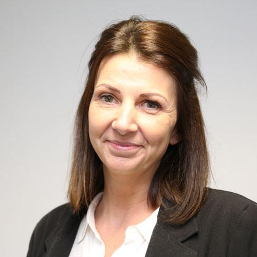 Tamara Akkas
