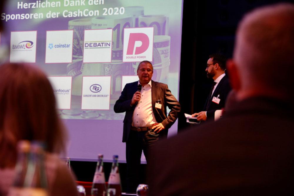 CashCon 2020
