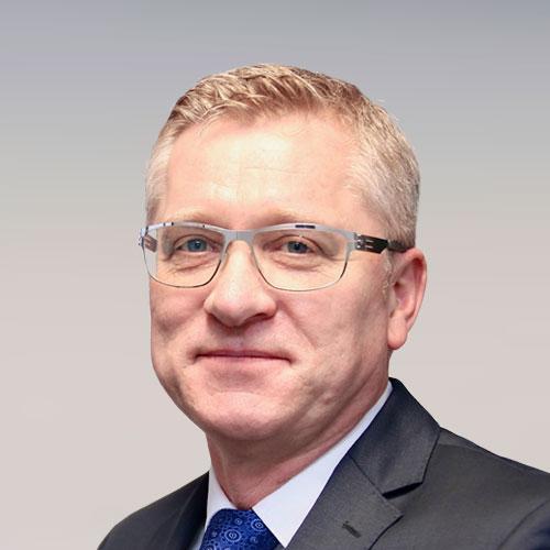 Thomas Herkströter